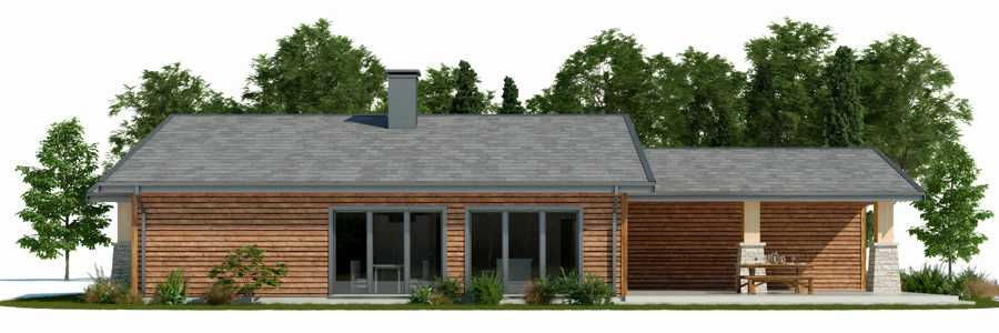 modern-farmhouses_06_house_plan_ch248.jpg