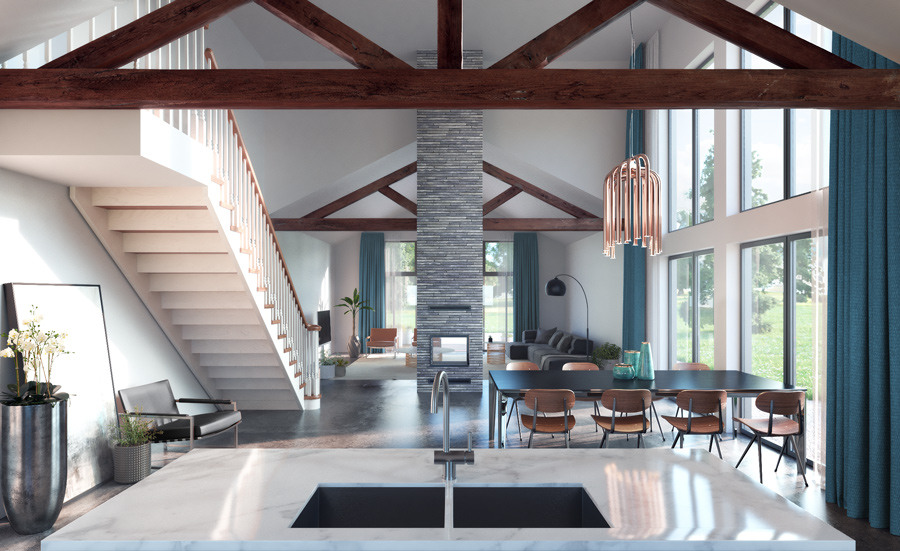 classical-designs_002_house_plan_C445.jpg