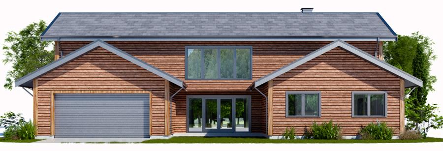 classical-designs_02_house_plan_ch445.jpg
