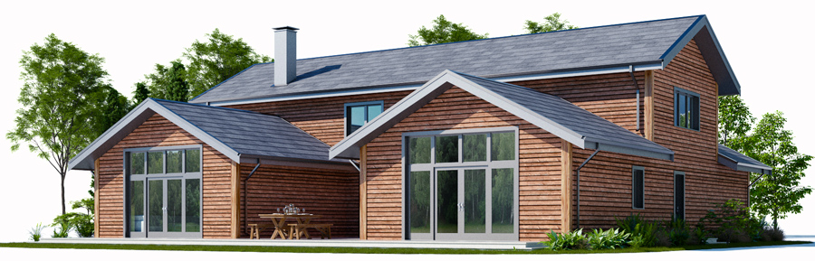 classical-designs_03_house_plan_ch445.jpg