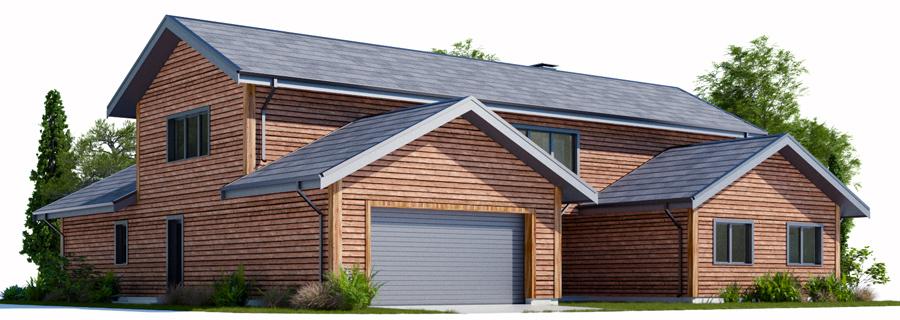 house design house-plan-ch445 4