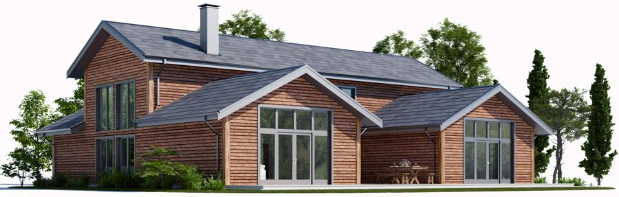 house design house-plan-ch445 6