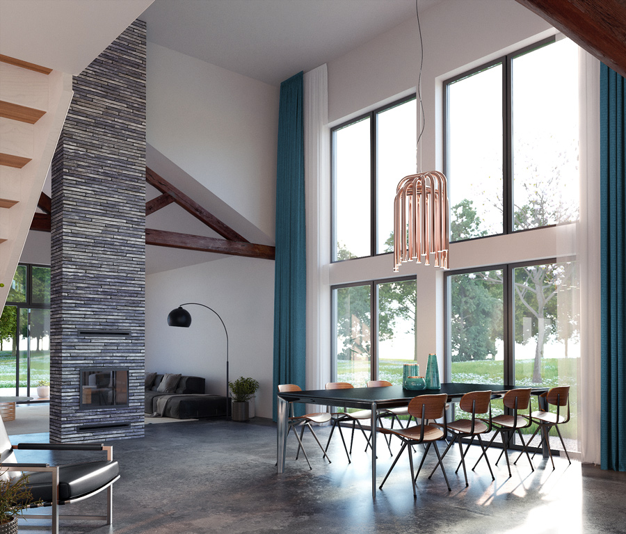 classical-designs_09_house_plan_ch445.jpg