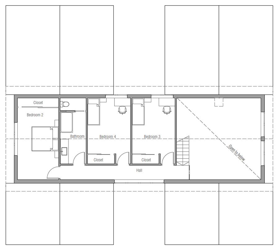 classical-designs_11_house_plan_ch445.jpg
