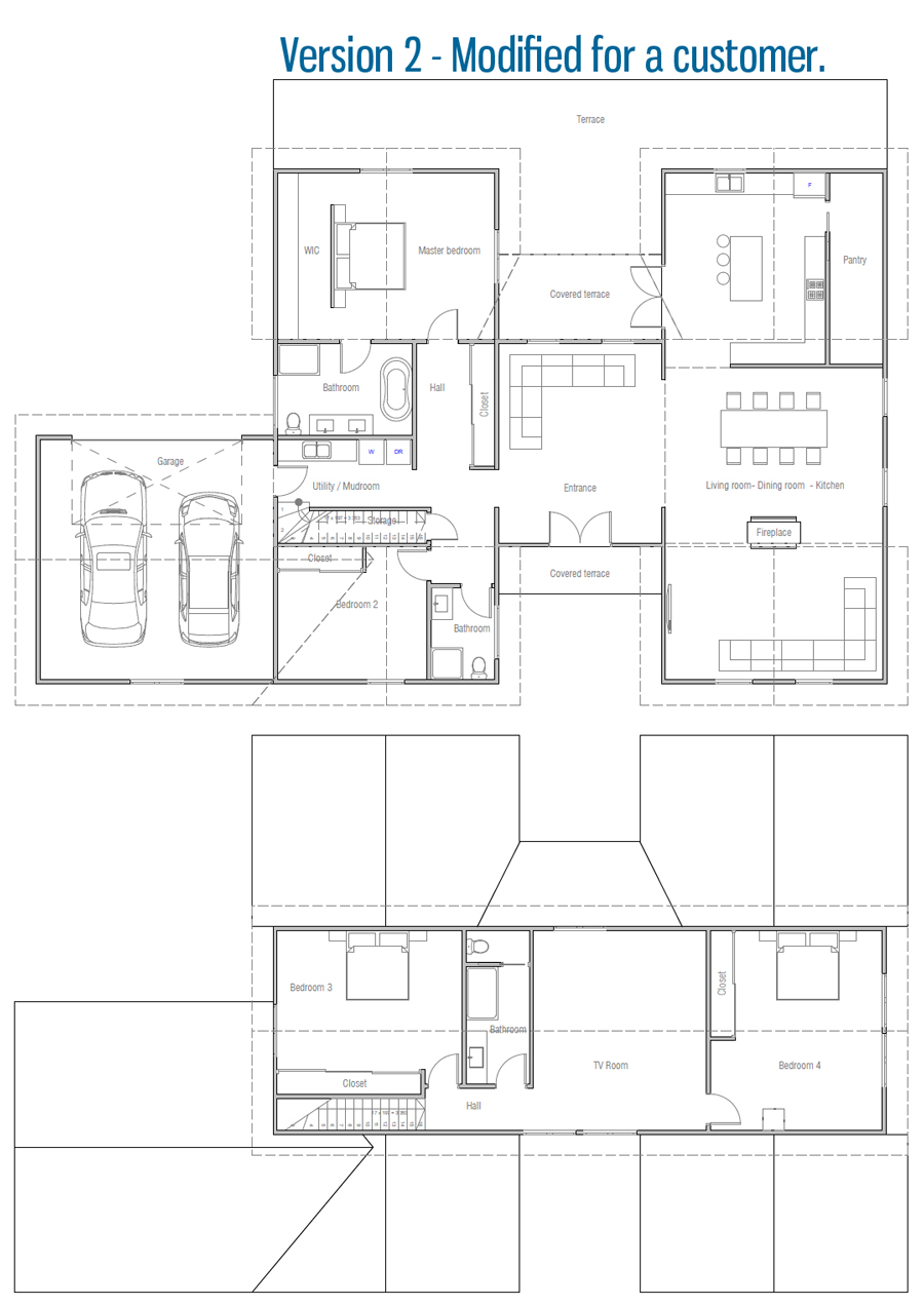 classical-designs_30_CH445_V2.jpg