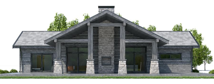 modern-farmhouses_001_house_plan_CH447.jpg