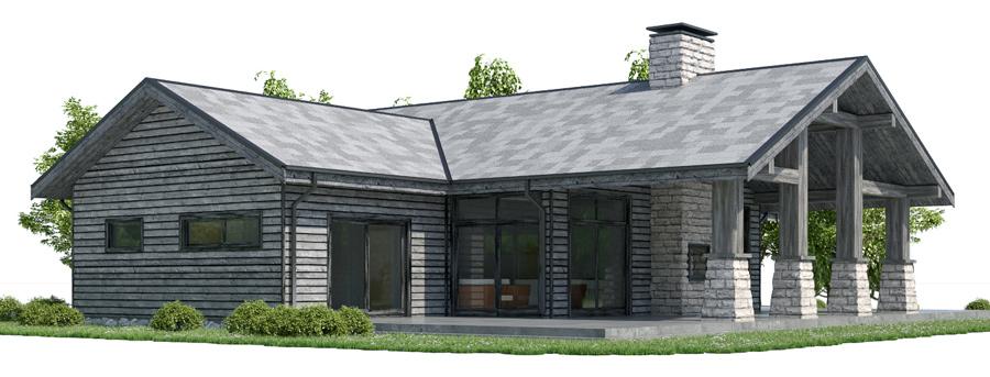 house design house-plan-ch447 3
