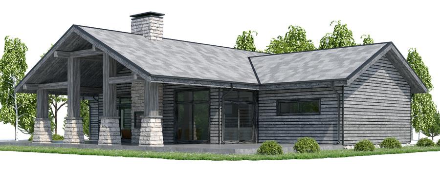 modern-farmhouses_04_house_plan_ch447.jpg
