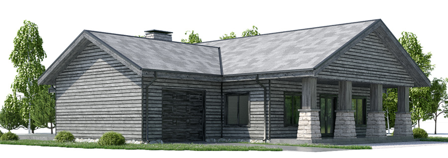 house design house-plan-ch447 5