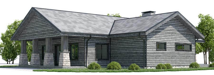 modern-farmhouses_06_house_plan_ch447.jpg