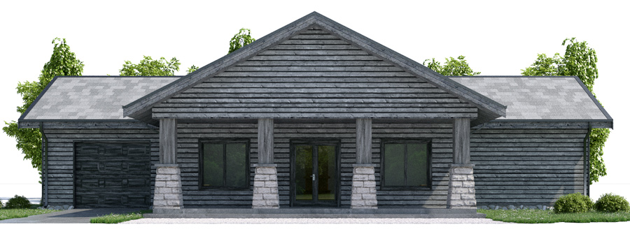 house design house-plan-ch447 7