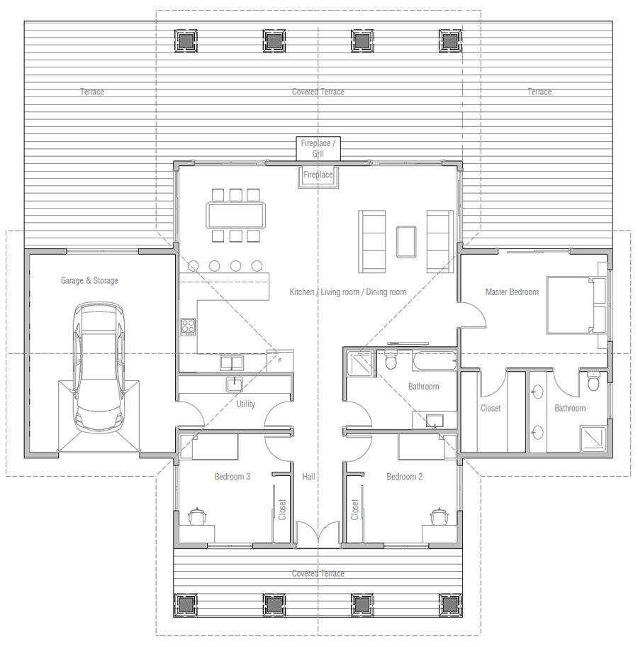 modern-farmhouses_10_house_plan_ch447.jpg