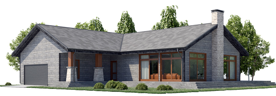 modern-farmhouses_001_house_plan_448CH_1.jpg
