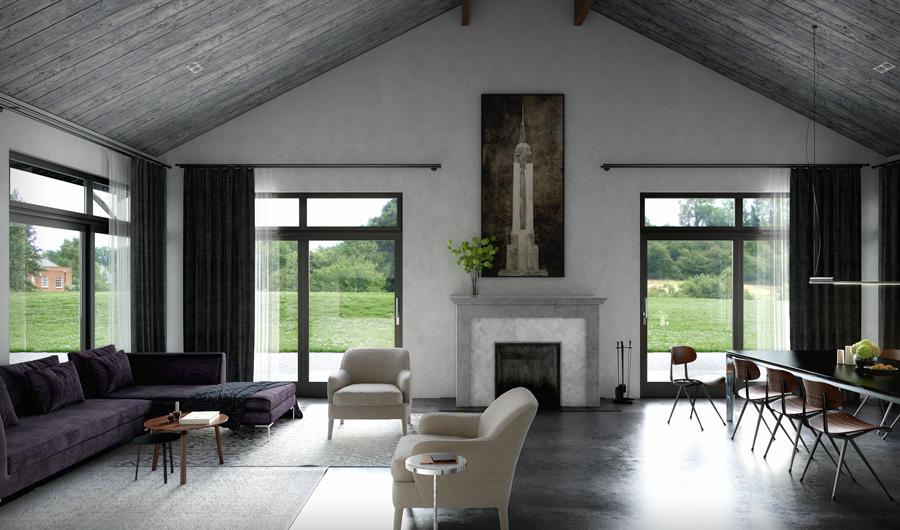 modern-farmhouses_002_house_plan_ch448.jpg
