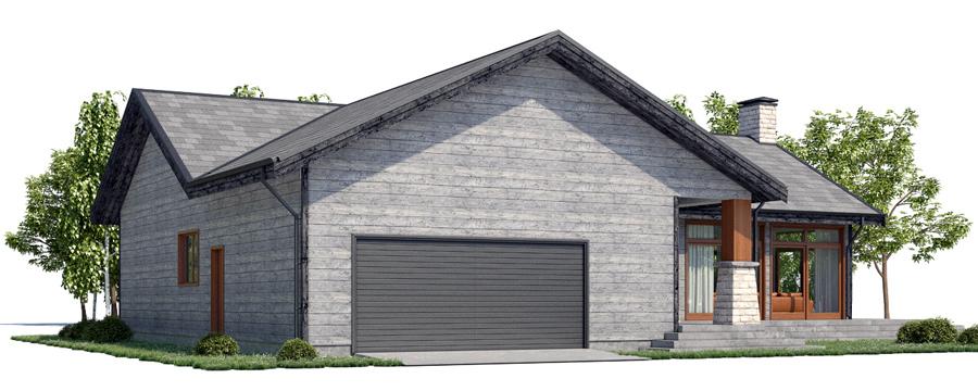 modern-farmhouses_02_house_plan_448CH_1.jpg