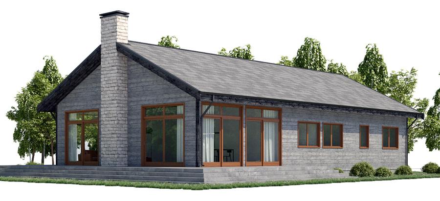 modern-farmhouses_04_house_plan_448CH_1.jpg