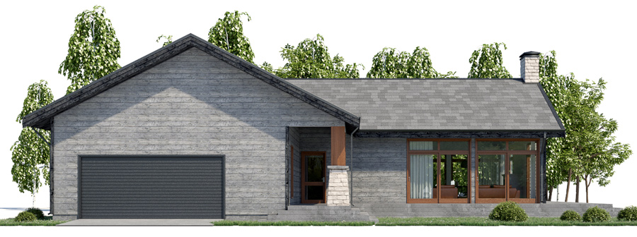 house design house-plan-ch448 6