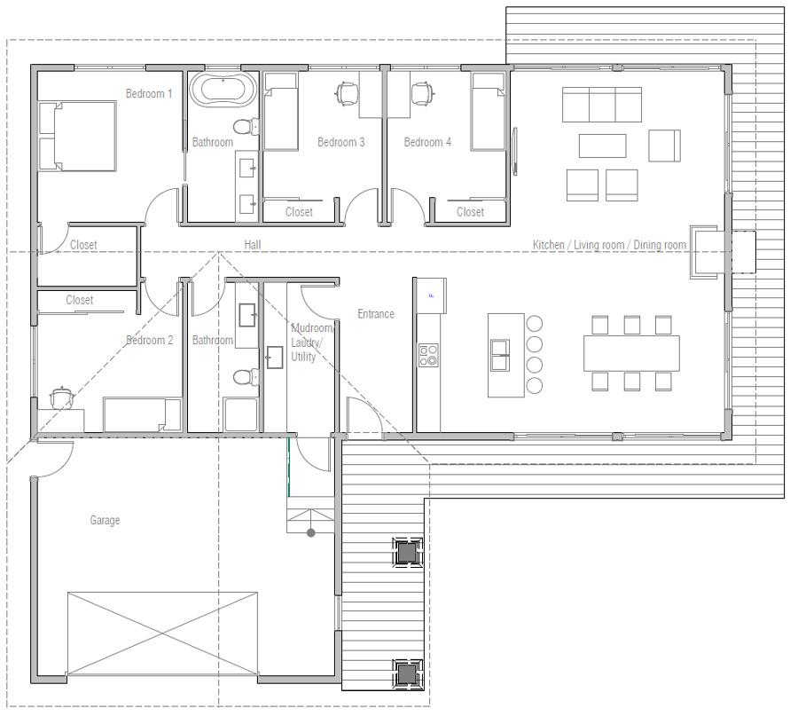modern-farmhouses_10_CH448_plan.jpg
