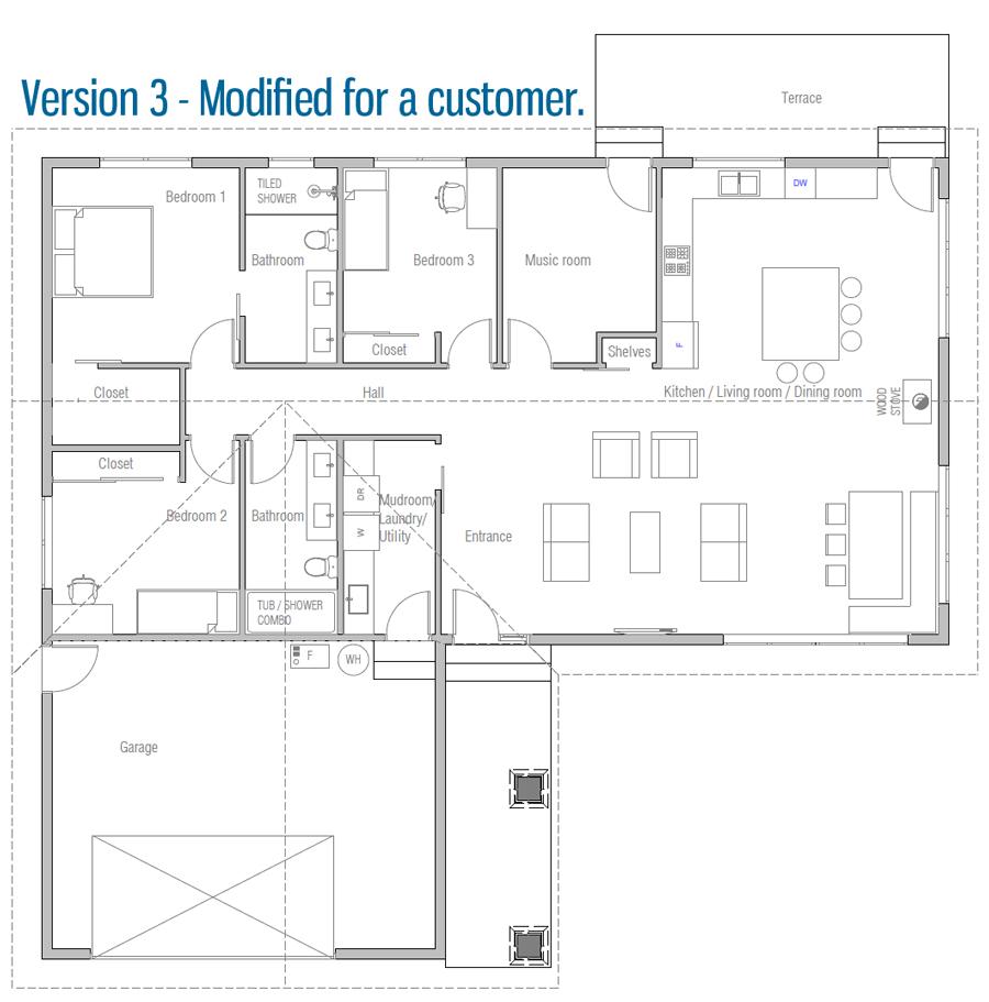 modern-farmhouses_25_CH448_V3.jpg