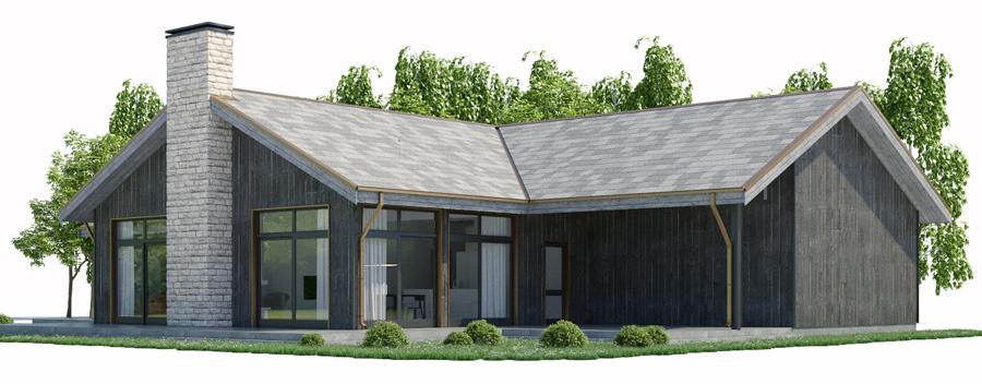 modern-farmhouses_001_house_plan_ch450.jpg