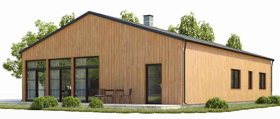 small-houses_04_house_plan_ch451.jpg
