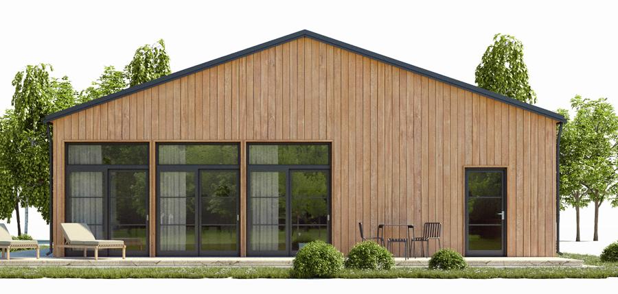 house design house-plan-ch451 5