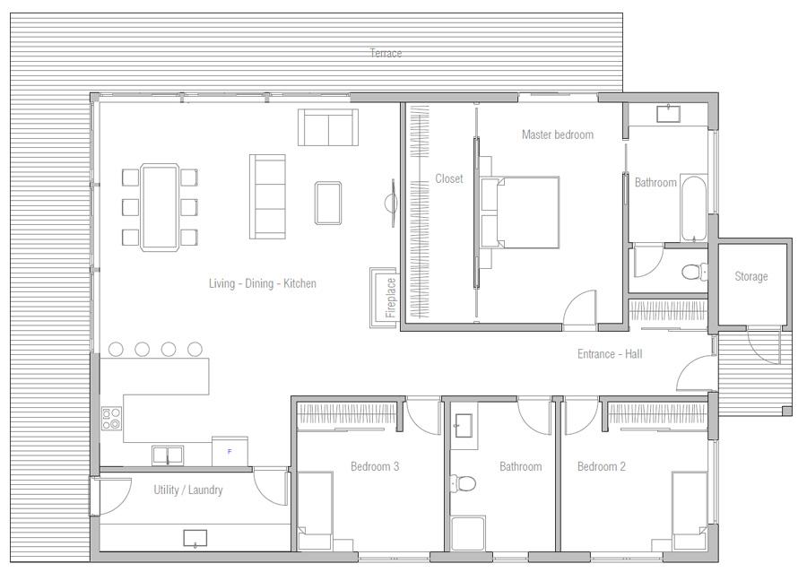 small-houses_10_house_plan_CH451.jpg
