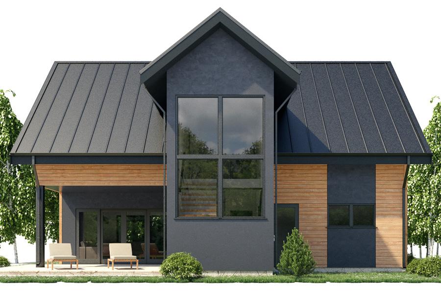 small-houses_04_house_plan_ch382.jpg