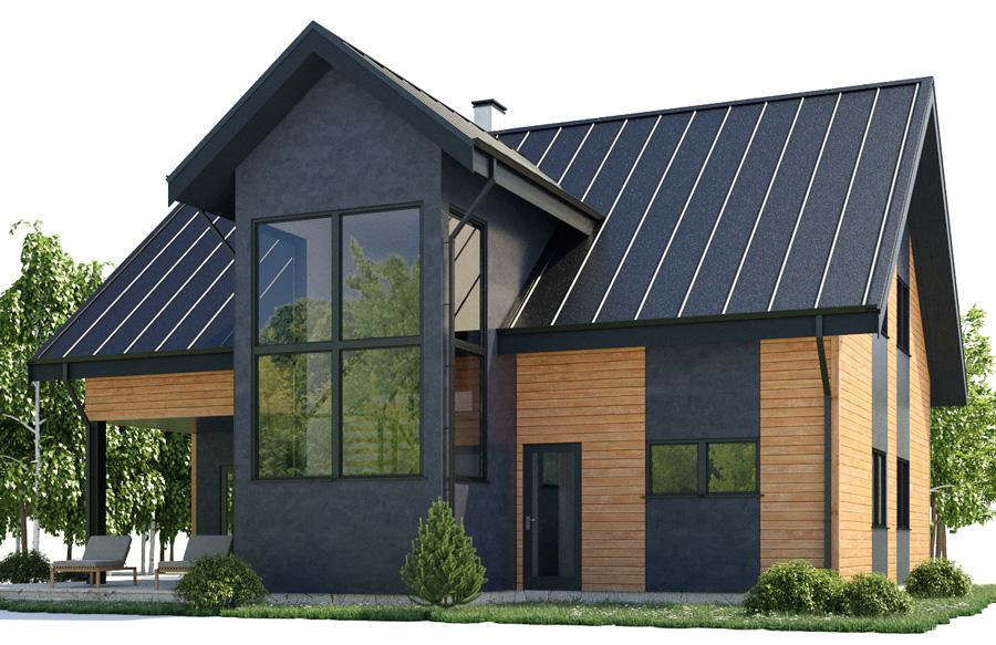 house design house-plan-ch382 5