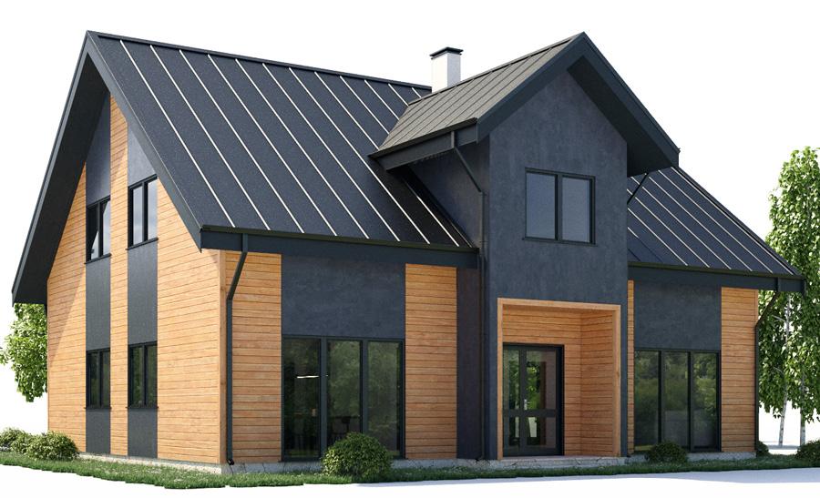 house design house-plan-ch382 6