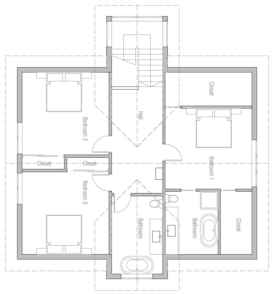 small-houses_11_house_plan_ch382.png
