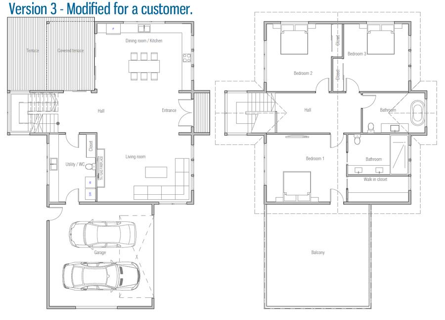 house design house-plan-ch382 32