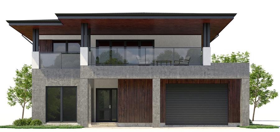 modern-houses_001_house_plan_ch449.jpg