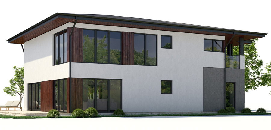 modern-houses_03_house_plan_ch449.jpg