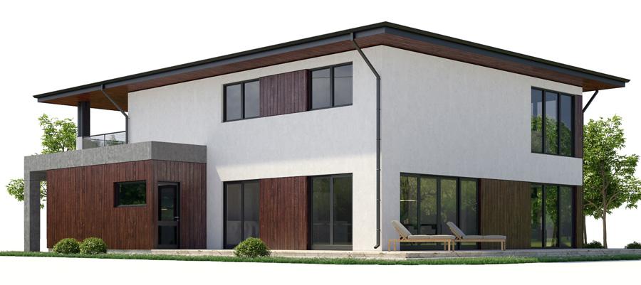 house design house-plan-ch449 4