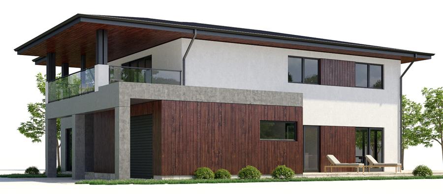 house design house-plan-ch449 5