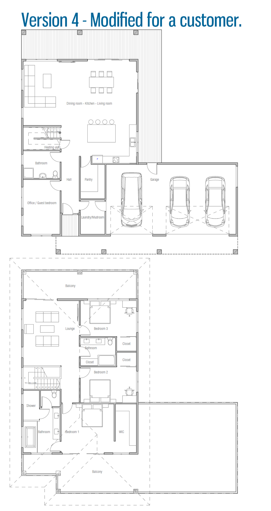 house design house-plan-ch449 30