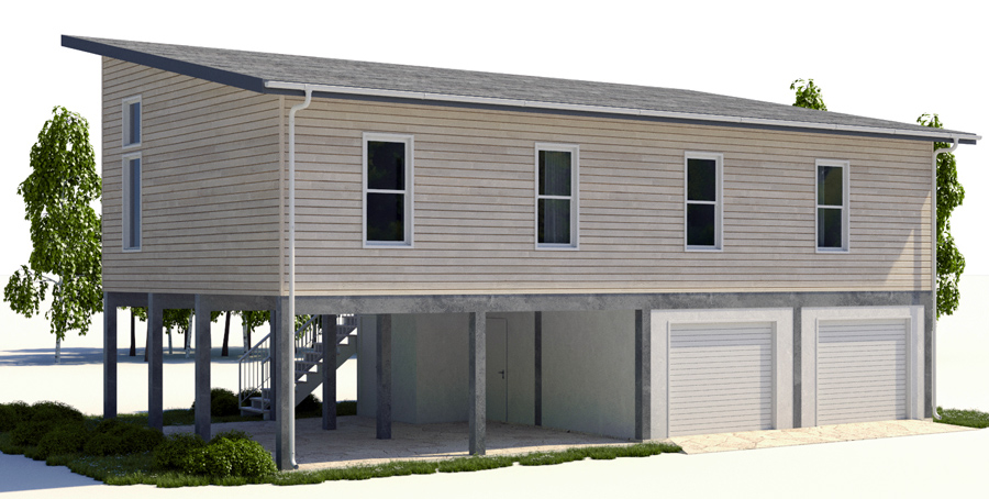 house design house-plan-ch452 3