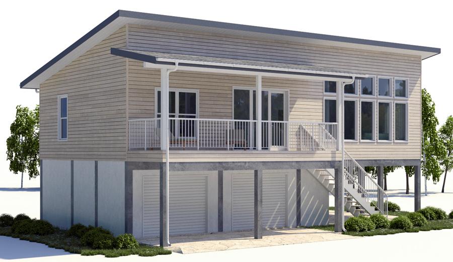 house design house-plan-ch452 5
