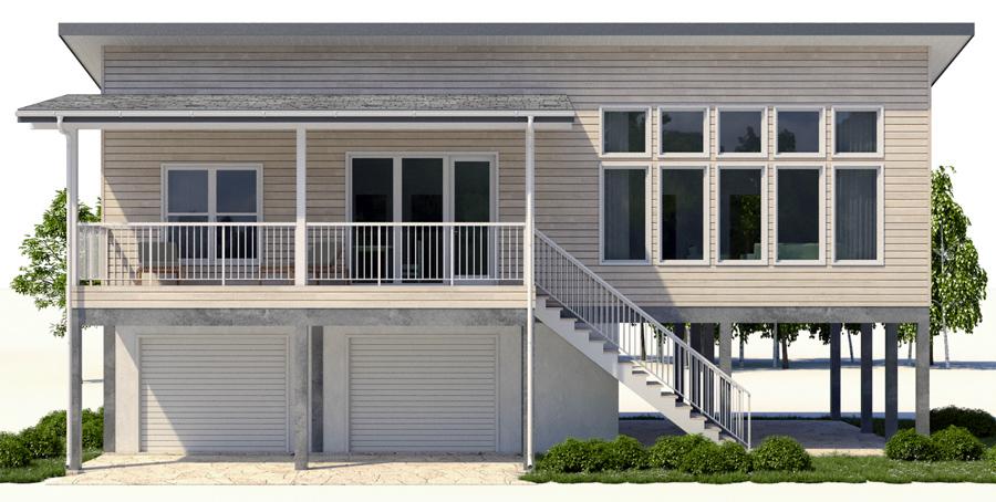 house design house-plan-ch452 6
