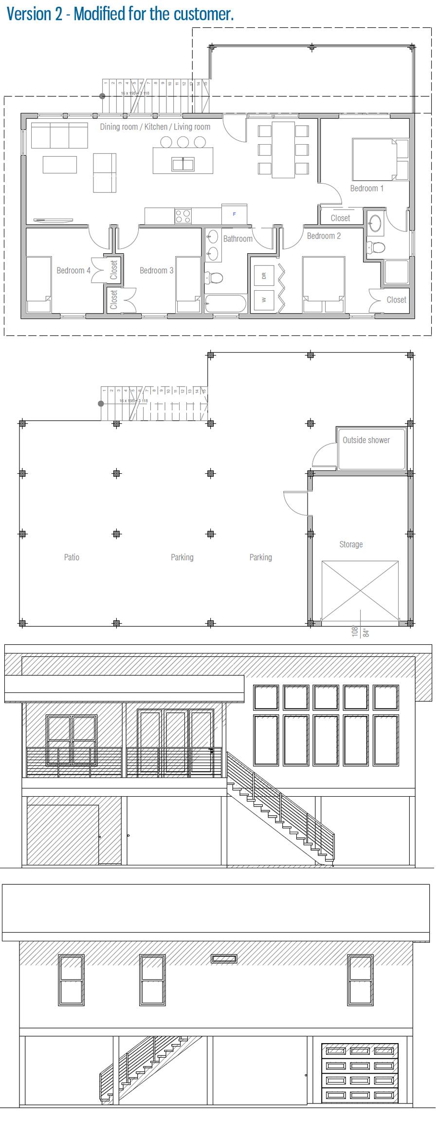 small-houses_40_CH452_V2.jpg