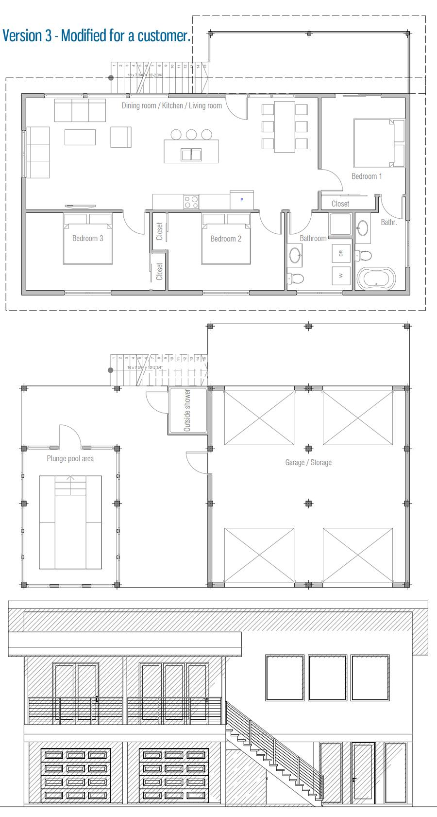 small-houses_45_CH452_V3.jpg