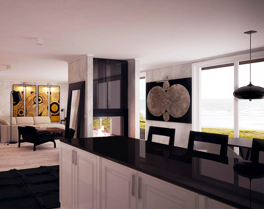 contemporary-home_002_house_house_plan_ch427.jpg