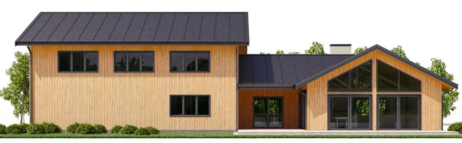 modern-farmhouses_04_house_plan_ch454.jpg