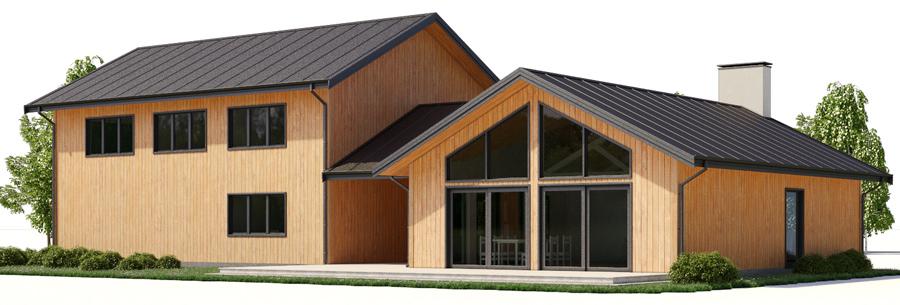 modern-farmhouses_06_house_plan_ch454.jpg