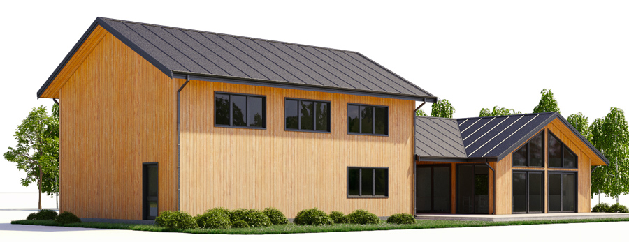 house design house-plan-ch454 7