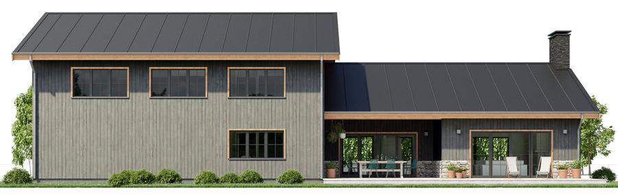 modern-farmhouses_04_house_plan_ch455.jpg