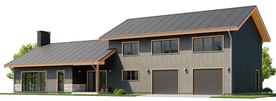 modern-farmhouses_07_house_plan_ch455.jpg