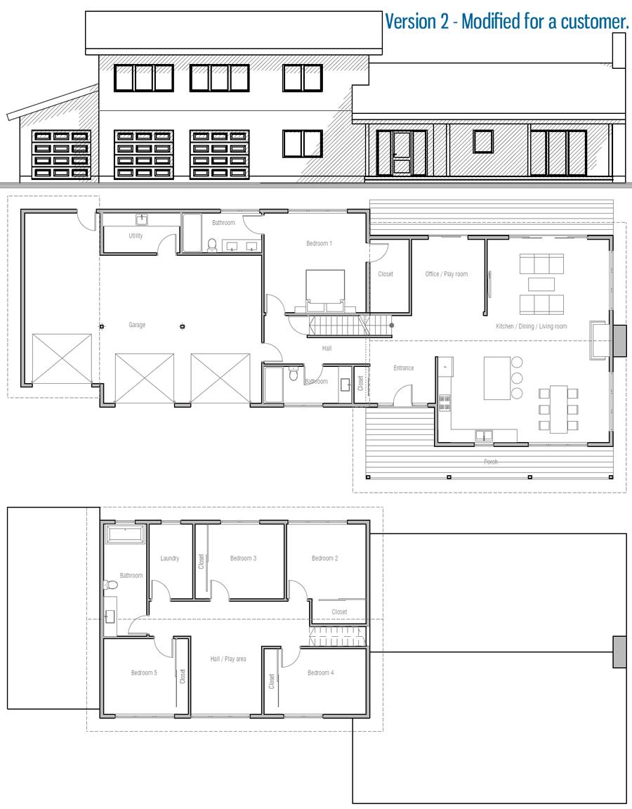 modern-farmhouses_25_house_plan_CH455_V2.jpg