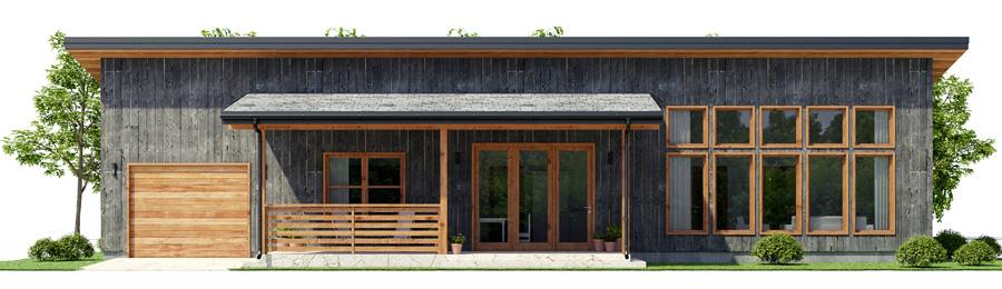 affordable-homes_001_house_plan_ch457.jpg